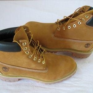 Shoes Mens Fila Hiking Boots Poshmark